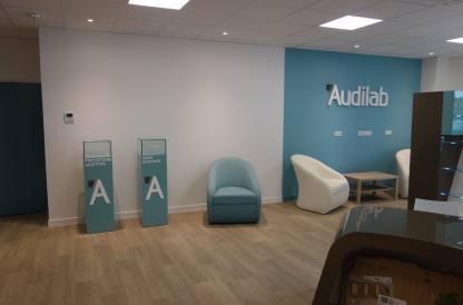 Audilab angers (49)