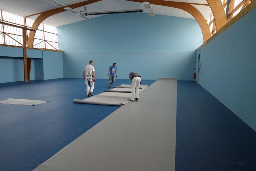Salle de sport segre (49)