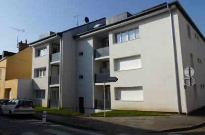 Residence anvers a laval (53)