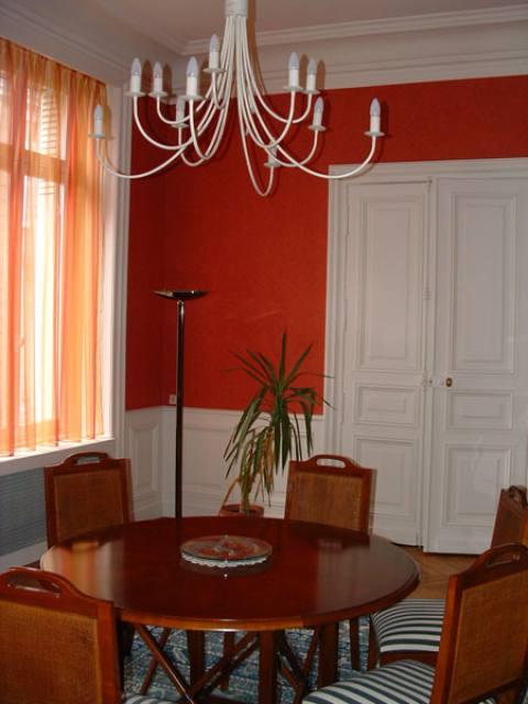 la d coration int rieure chez gerault sas. Black Bedroom Furniture Sets. Home Design Ideas